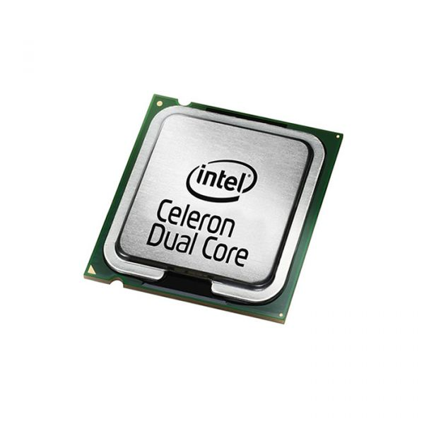 Intel Celeron T1600 Prozessor für Notebook (Lenovo: 44C7412)