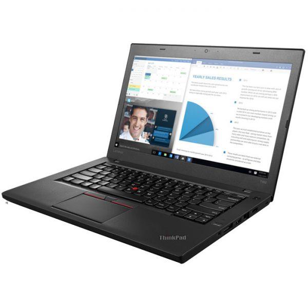 Lenovo ThinkPad T460 20FMS10SGE