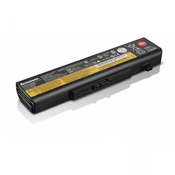 Lenovo ThinkPad 6 Zellen 75+ (0A36311)