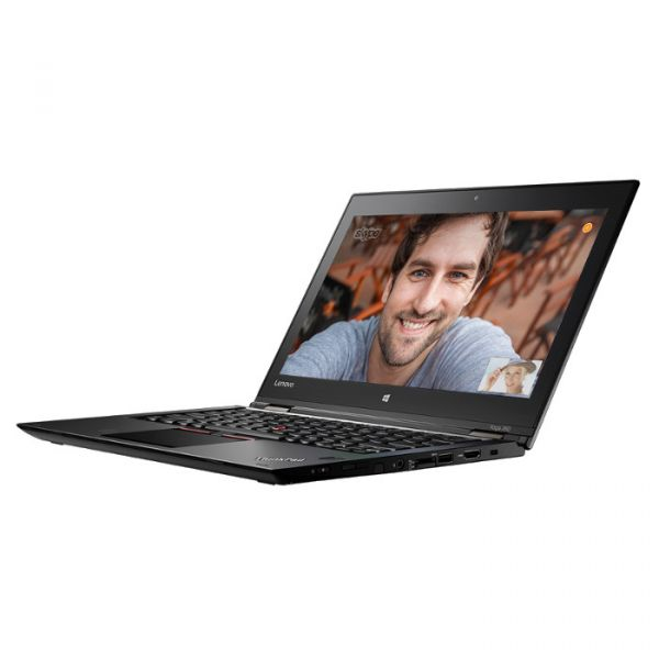 Lenovo ThinkPad Yoga 260 20FE003EGE