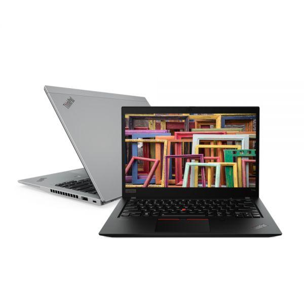 Lenovo ThinkPad T14s A 20UH001F