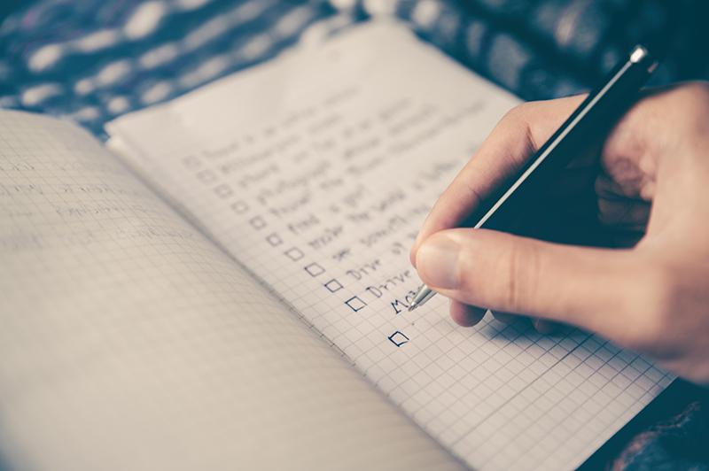 home-studium-planung