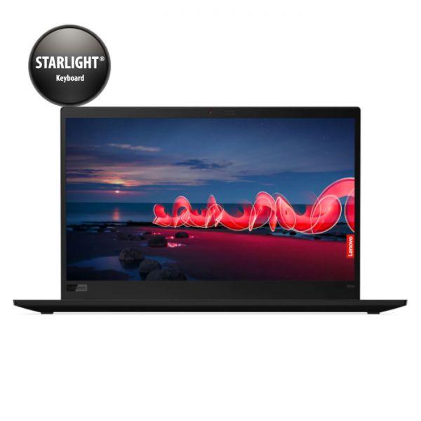 Lenovo ThinkPad X1 Carbon 8th 20U90043GE STL