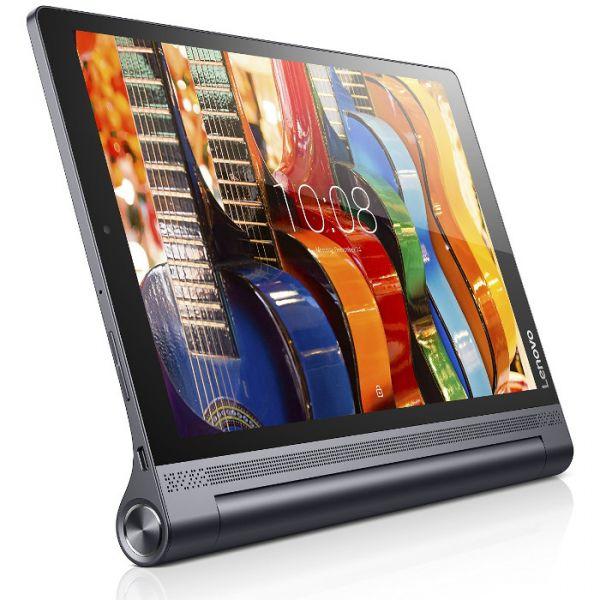 Lenovo Yoga Tab 3 Plus X703L ZA1R0020DE