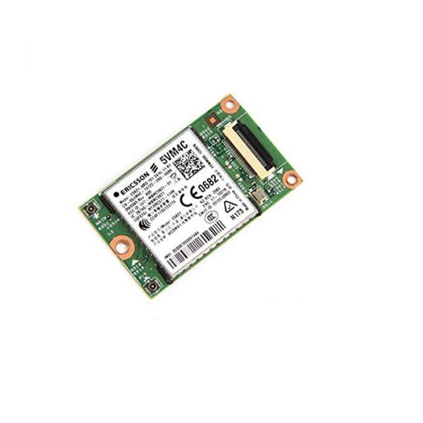 Ericsson C5621 WWAN Modul 04W3772