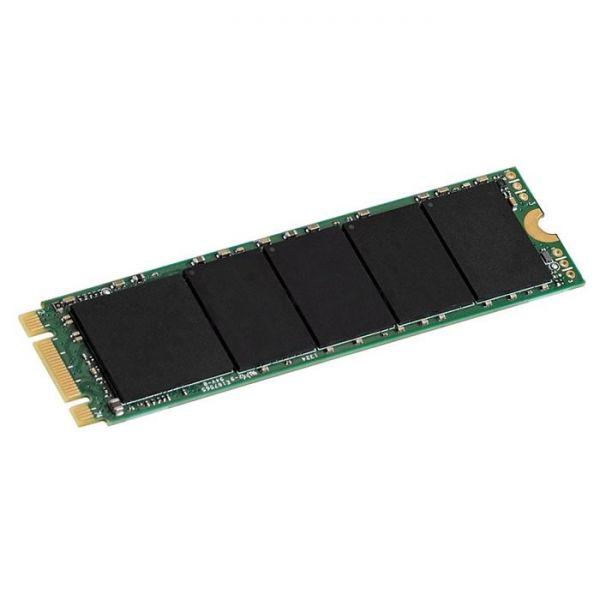 128GB M.2 PCIe NVMe SSD