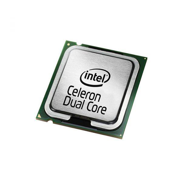 Intel Celeron 2950M Prozessor