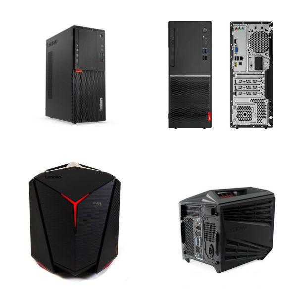 collage_tower_pcs