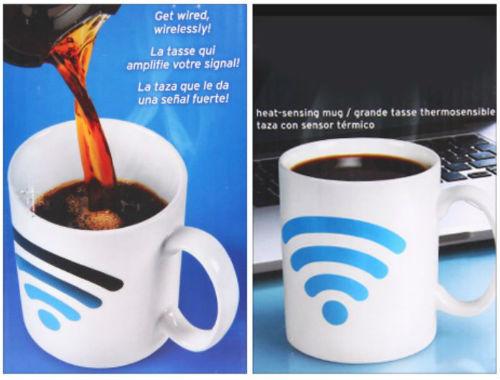 wifi_kaffeebecherkl