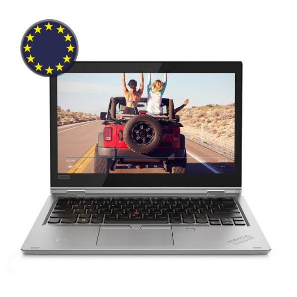 Lenovo ThinkPad L380 Yoga 20M80018xx