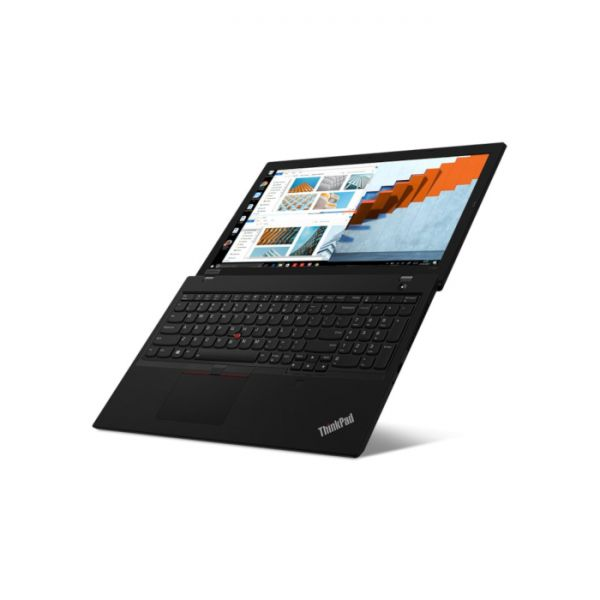 Lenovo ThinkPad L590 20Q7000X