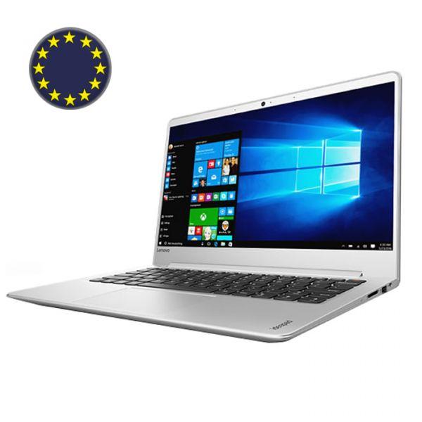 Lenovo IdeaPad 710S Plus 80W30028xx