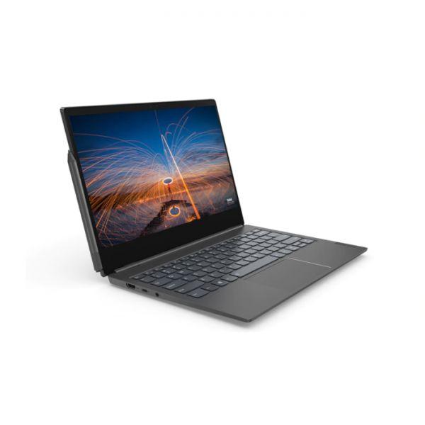 Lenovo ThinkBook Plus 20TG0032