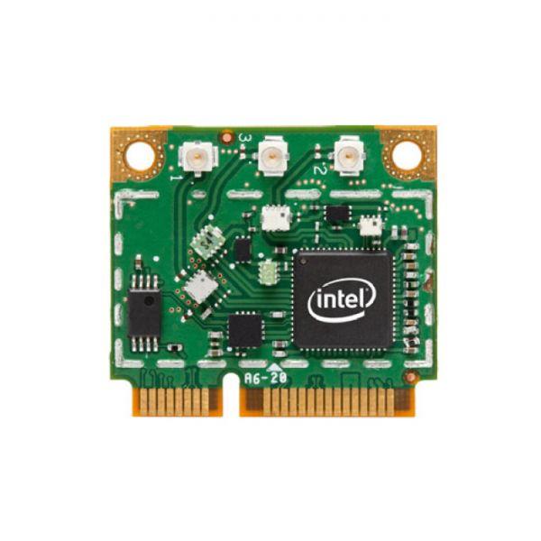 Intel Centrino Ultimate-N 6300 WLAN Karte (60Y3233)