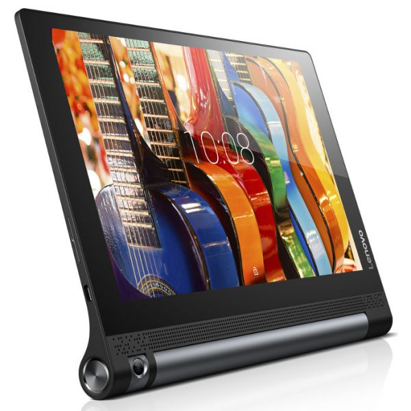 Lenovo Yoga Tab 3-X90L LTE ZA0G0054DE