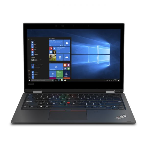 Lenovo ThinkPad L390 Yoga 20NUS092GE