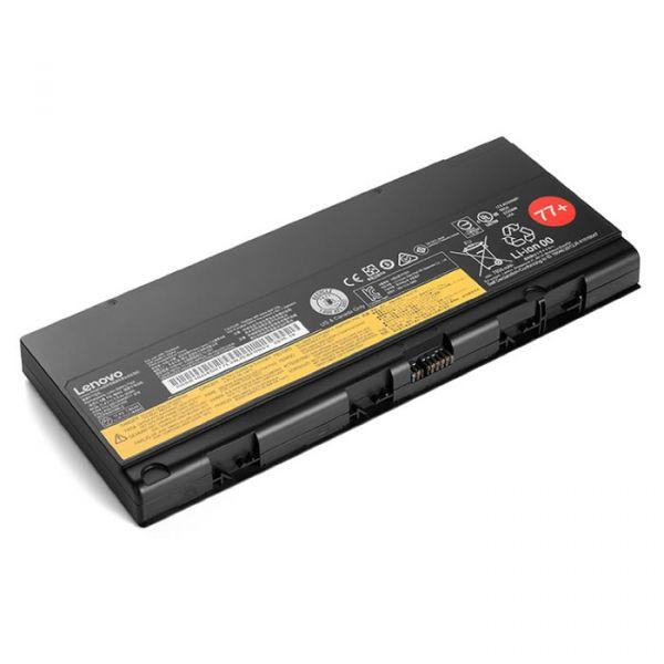 Lenovo ThinkPad 6 Zellen Typ 77+ (4X50K14091)
