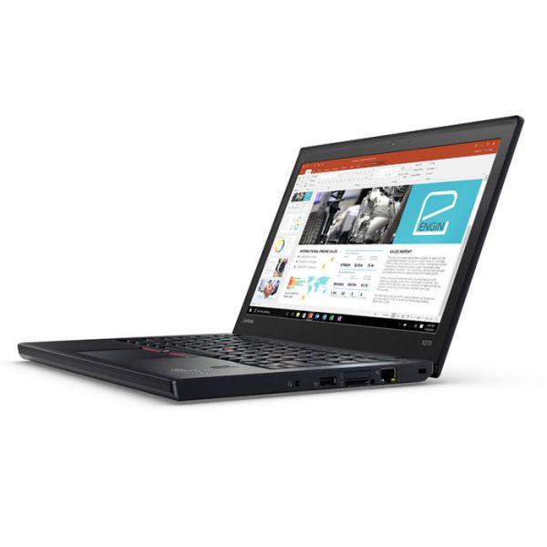 Lenovo ThinkPad X270 20HMS036GE