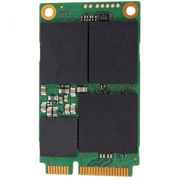 128 GB mSATA-SSD 0C37787