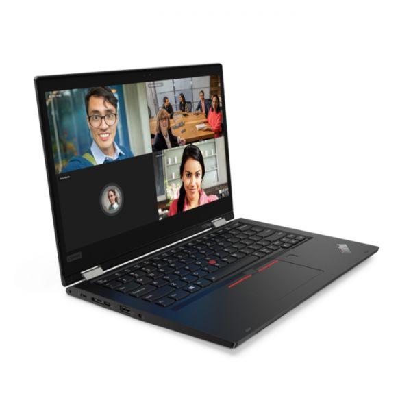 Lenovo ThinkPad L13 Yoga 20R6