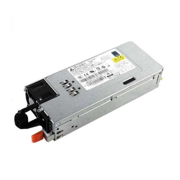 Lenovo Power Supply 750W 4X20F28576