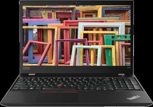 ThinkPad_T590_Ansicht