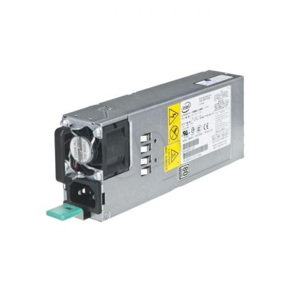 Lenovo ThinkServer 750W Netzteil 4X20F28575
