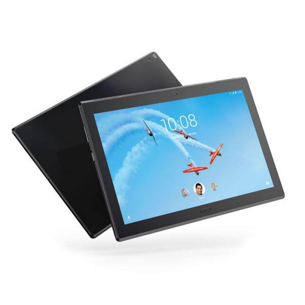 Lenovo Tab4 10 Plus ZA2R0128UK