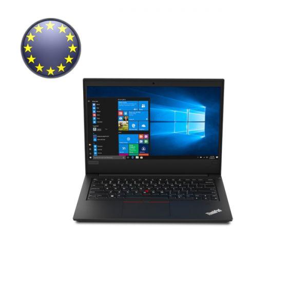 Lenovo ThinkPad E490 20N90004