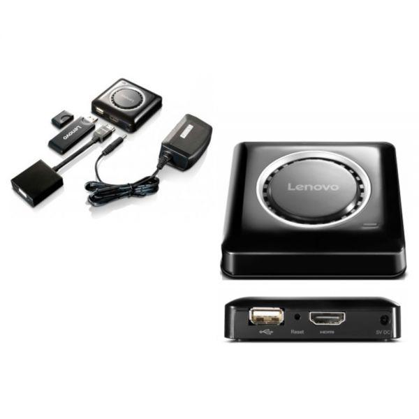 Lenovo Pro WiDi Adapter 4X90K27758 UK