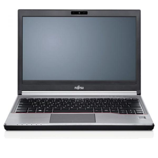 Fujitsu Lifebook E734 (HM86)