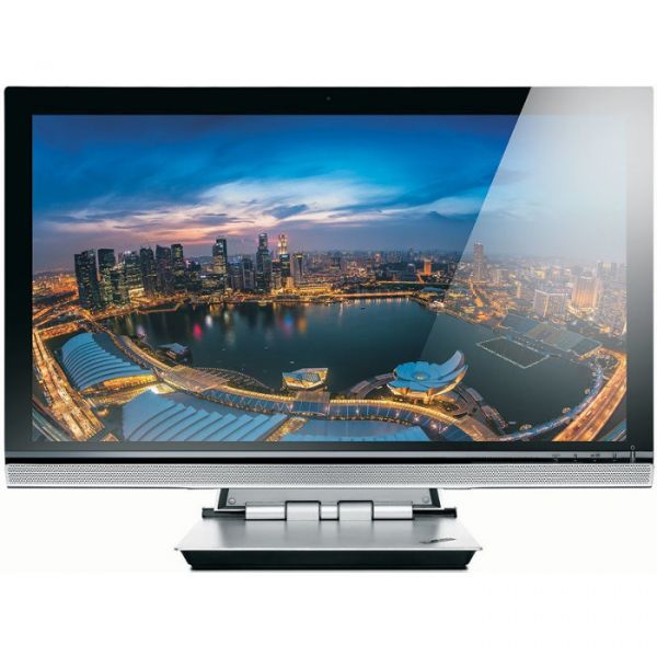 Lenovo ThinkVision 28 60B6GAR1IT