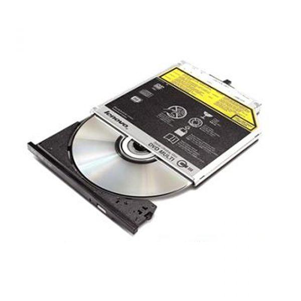 Lenovo ThinkPad DVD-Multi Brenner (S-ATA)
