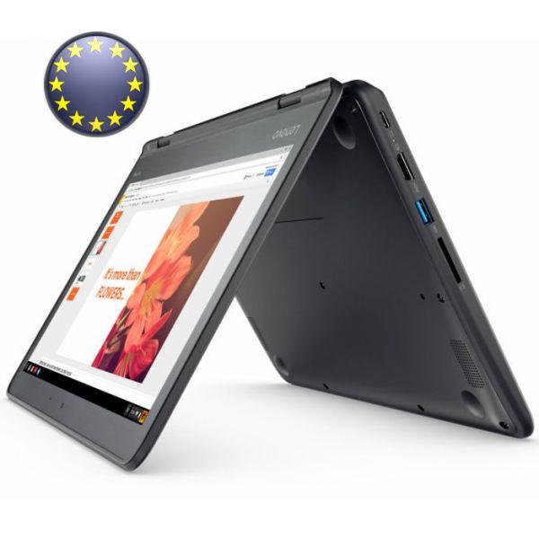 Lenovo N23 Yoga Winbook 80UR005Exx