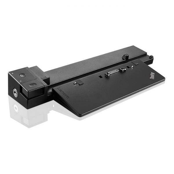 Lenovo ThinkPad Workstation Dock 40A50230EU