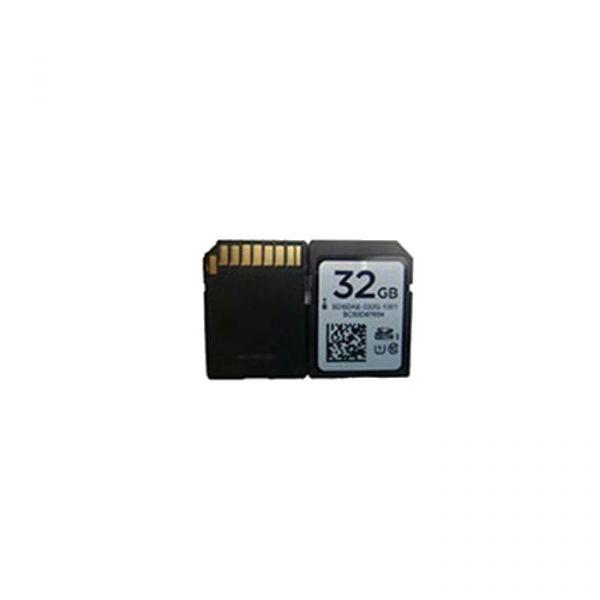 Lenovo ThinkServer 32GB SD Card 4X70F28593