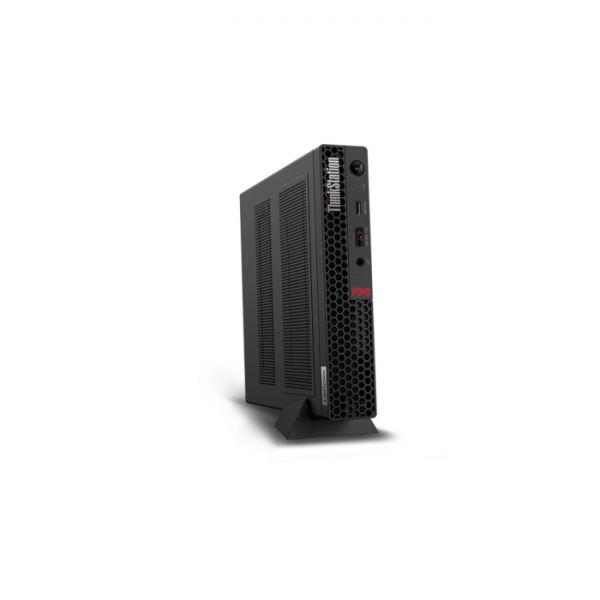 Lenovo ThinkStation P340 Tiny 30DF (ohne CPU, ohne HDD)