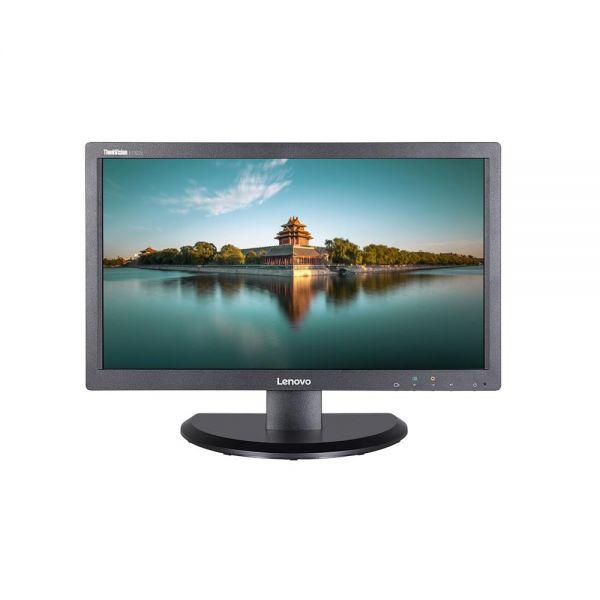 Lenovo ThinkVision E1922s 60BD