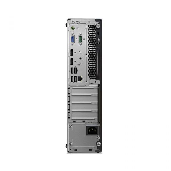 Lenovo ThinkCentre M720s SFF 10ST002Xxx