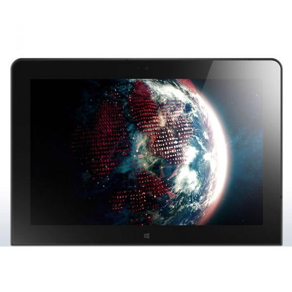 Lenovo Thinkpad Tablet 10, 20C1-0024 (20C10024GE)