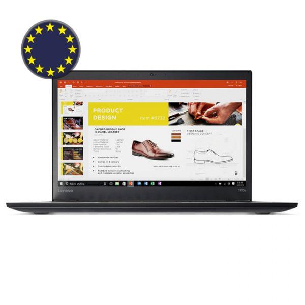 Lenovo ThinkPad T470s 20HF0000xx