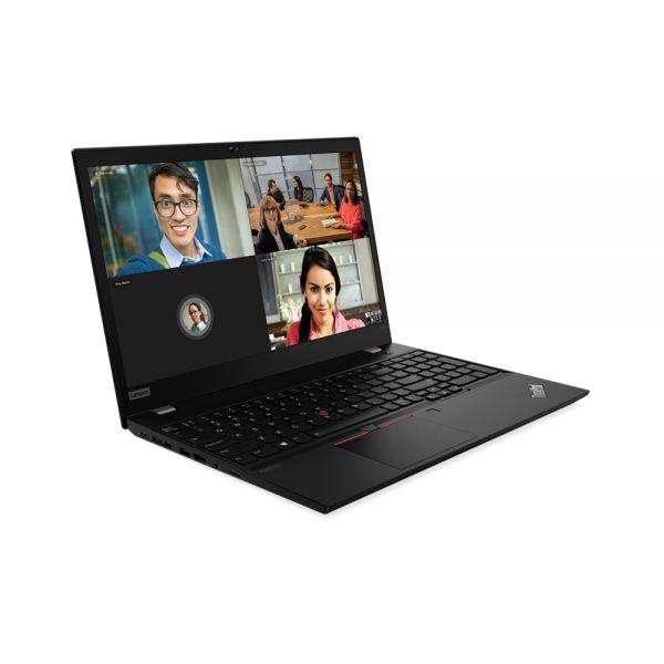 Lenovo ThinkPad T15 20S7S33000