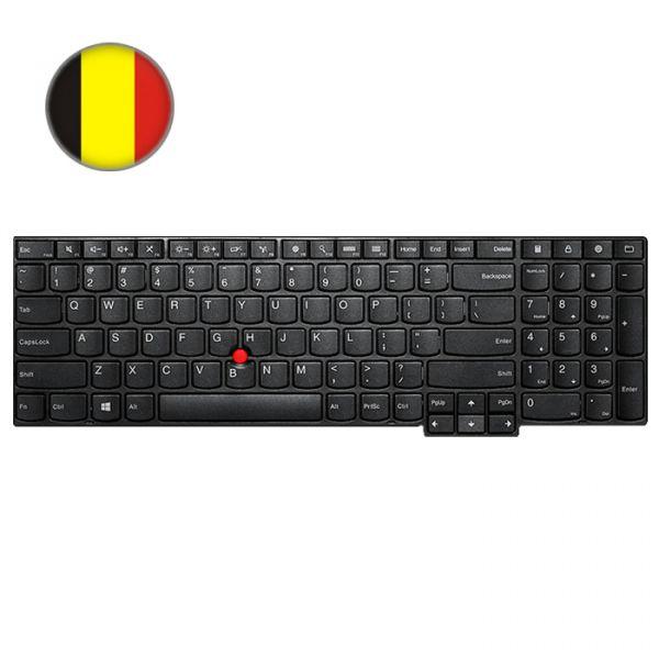 Lenovo ThinkPad Notebook Tastatur L/T/W Serie (04Y2354)