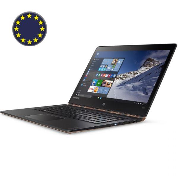 Lenovo Yoga 900 80SD002Dxx