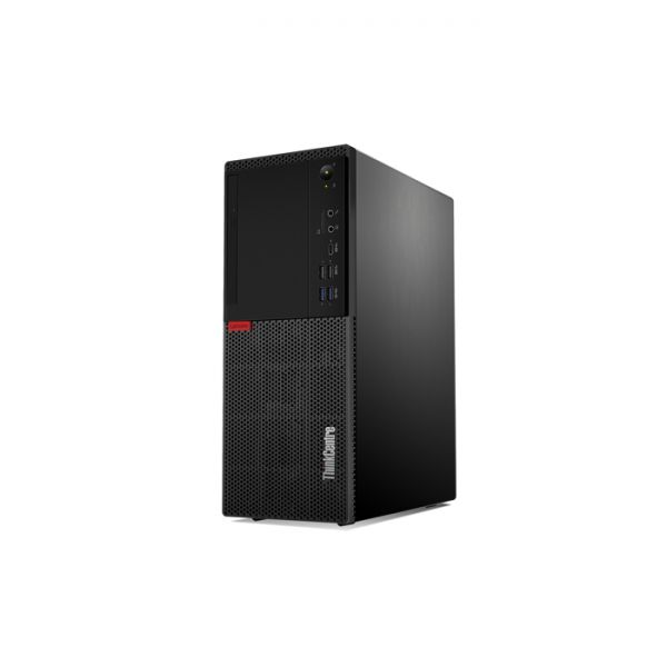 Lenovo ThinkCentre M720t TWR 10SRS3D900