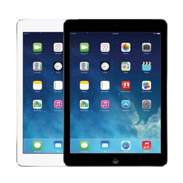 Apple iPad Air (A1474) 32GB Grade A