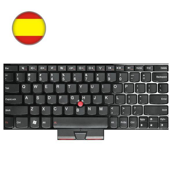 LehinkPad Notebook Tastatur Edge-Serie