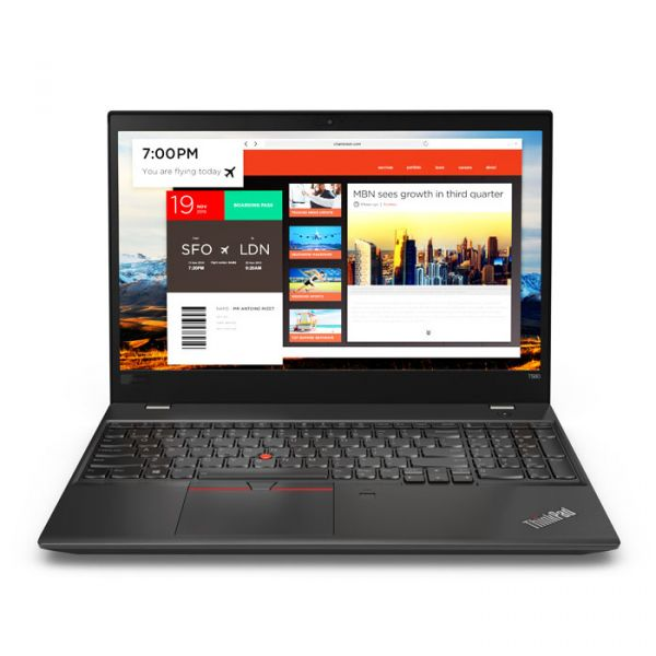 Lenovo ThinkPad T580 20LA0016GE