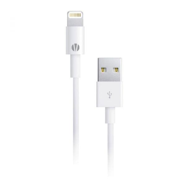 Lightning zu USB Kabel