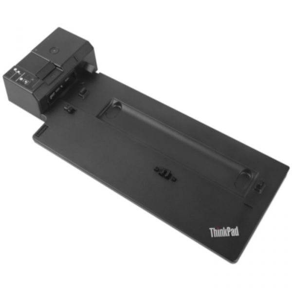 Lenovo ThinkPad Ultra Dock 40AJ0135EU